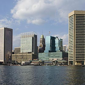 inner-harbor--baltimore-maryland-i