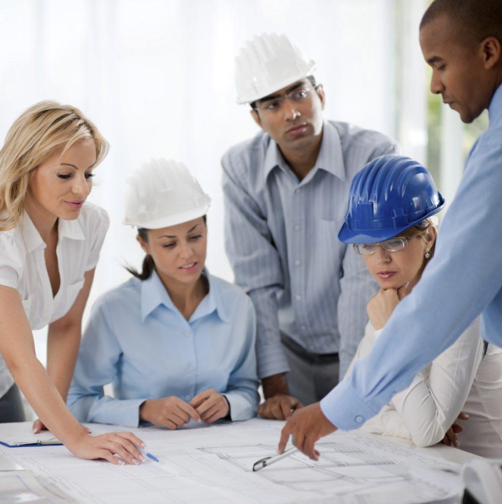 Aliexpress.com : Buy Professional engineering drilling